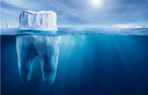 Успейте в январе! Лечение зубов со скидкой 50%!