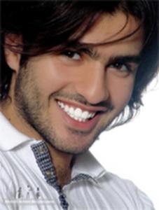 Успейте в январе: лечение зубов со скидкой 50% !